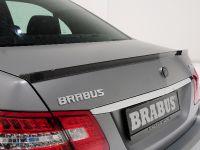 thumbnail image of Brabus Mercedes-Benz B63 S