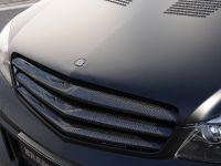Mercedes-Benz Brabus Bullit Black Arrow, 7 of 18