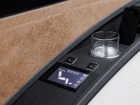 Brabus Business Lounge Mercedes-Benz Sprinter, 9 of 25