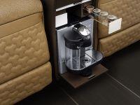 Brabus Business Lounge Mercedes-Benz Sprinter, 10 of 25