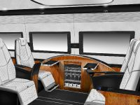thumbnail image of Brabus Business Lounge Mercedes-Benz Sprinter