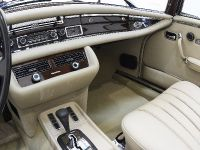 thumbnail image of BRABUS Classic Mercedes-Benz 280 SE 3.5 Cabriolet W111