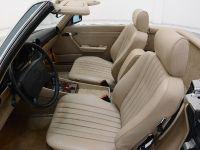 thumbnail image of BRABUS Classic Mercedes-Benz 560 SL R107