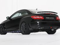 Brabus Mercedes-Benz E V12 Coupe, 2 of 41