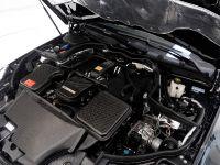 Brabus Mercedes-Benz E V12 Coupe, 3 of 41