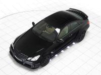 Brabus Mercedes-Benz E V12 Coupe, 5 of 41