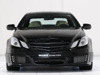 Brabus Mercedes-Benz E V12 Coupe, 6 of 41