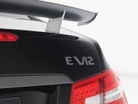 Brabus Mercedes-Benz E V12 Coupe, 7 of 41