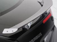 Brabus Mercedes-Benz E V12 Coupe, 9 of 41