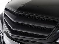 Brabus Mercedes-Benz E V12 Coupe, 15 of 41