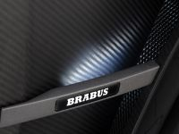 Brabus Mercedes-Benz E V12 Coupe, 18 of 41