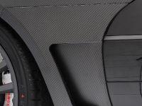 Brabus Mercedes-Benz E V12 Coupe, 20 of 41