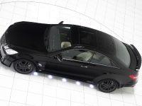 Brabus Mercedes-Benz E V12 Coupe, 22 of 41