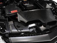 Brabus Mercedes-Benz E V12 Coupe, 28 of 41