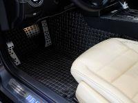 Brabus Mercedes-Benz E V12 Coupe, 33 of 41