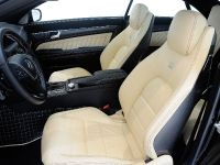 Brabus Mercedes-Benz E V12 Coupe, 35 of 41