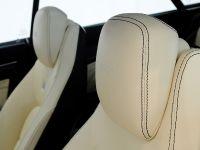 Brabus Mercedes-Benz E V12 Coupe, 36 of 41