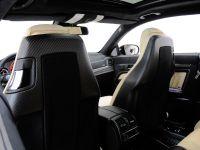 Brabus Mercedes-Benz E V12 Coupe, 39 of 41