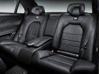 BRABUS Mercedes-Benz E V12 one of ten