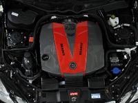 BRABUS ECO PowerXtra D6S Performance Kit, 3 of 6