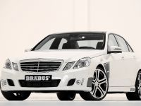 BRABUS ECO PowerXtra D6S Performance Kit, 4 of 6