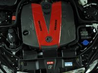 BRABUS ECO PowerXtra D6S Performance Kit, 6 of 6