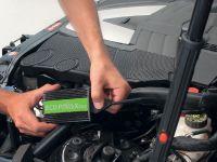 BRABUS ECO PowerXtra Tuning Mercedes-Benz, 2 of 8