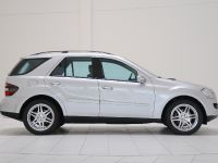 BRABUS ECO PowerXtra Tuning Mercedes-Benz, 5 of 8