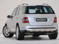 BRABUS ECO PowerXtra Tuning Mercedes-Benz, 6 of 8