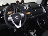 Brabus ForTwo XClusive, 3 of 3