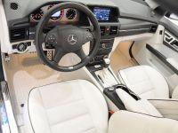 Brabus Mercedes-Benz GLK V12, 25 of 32