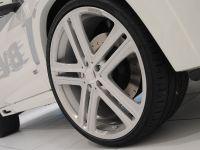 Brabus Mercedes-Benz GLK V8, 10 of 27