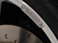 Brabus Mercedes-Benz GLK V8, 11 of 27
