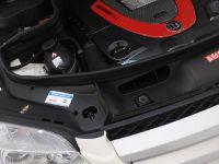 Brabus Mercedes-Benz GLK V8, 14 of 27