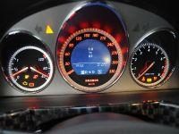 Brabus Mercedes-Benz GLK V8, 17 of 27