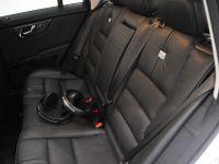 Brabus Mercedes-Benz GLK V8, 24 of 27