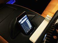 BRABUS Mercedes-Benz iBusiness, 17 of 21
