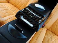 BRABUS Mercedes-Benz iBusiness, 5 of 21