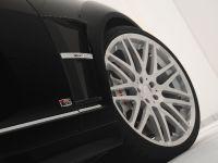 BRABUS Mercedes-Benz iBusiness, 9 of 21