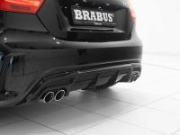 Brabus Mercedes-Benz A45 AMG, 8 of 13