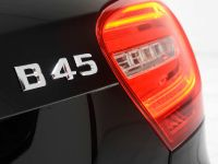 Brabus Mercedes-Benz A45 AMG, 13 of 13