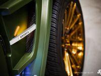 Brabus Mercedes-Benz AMG G63 ADV1 MV2, 12 of 13