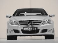 BRABUS Mercedes-Benz E-Class Coupe, 20 of 23