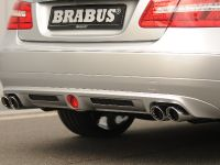 BRABUS Mercedes-Benz E-Class Coupe, 1 of 23
