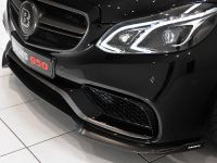 Brabus Mercedes-Benz E63 AMG, 6 of 64