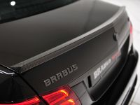 Brabus Mercedes-Benz E63 AMG, 9 of 64