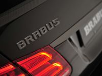 Brabus Mercedes-Benz E63 AMG, 10 of 64