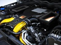 Brabus Mercedes-Benz E63 AMG, 16 of 64