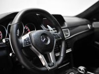 Brabus Mercedes-Benz E63 AMG, 20 of 64