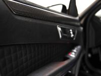 Brabus Mercedes-Benz E63 AMG, 26 of 64